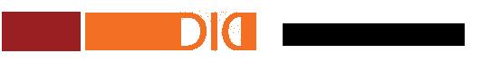 Logo HMStudio