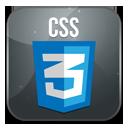css-3-icon